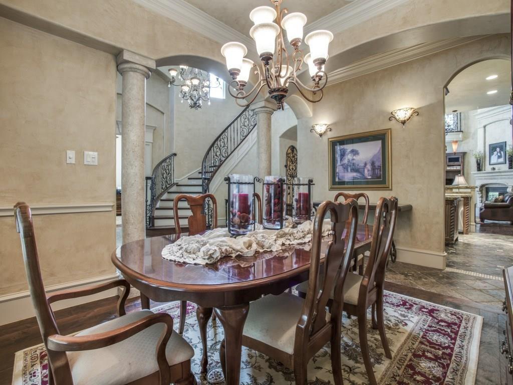 Sold Property | 6560 Vanderbilt Avenue Dallas, Texas 75214 18