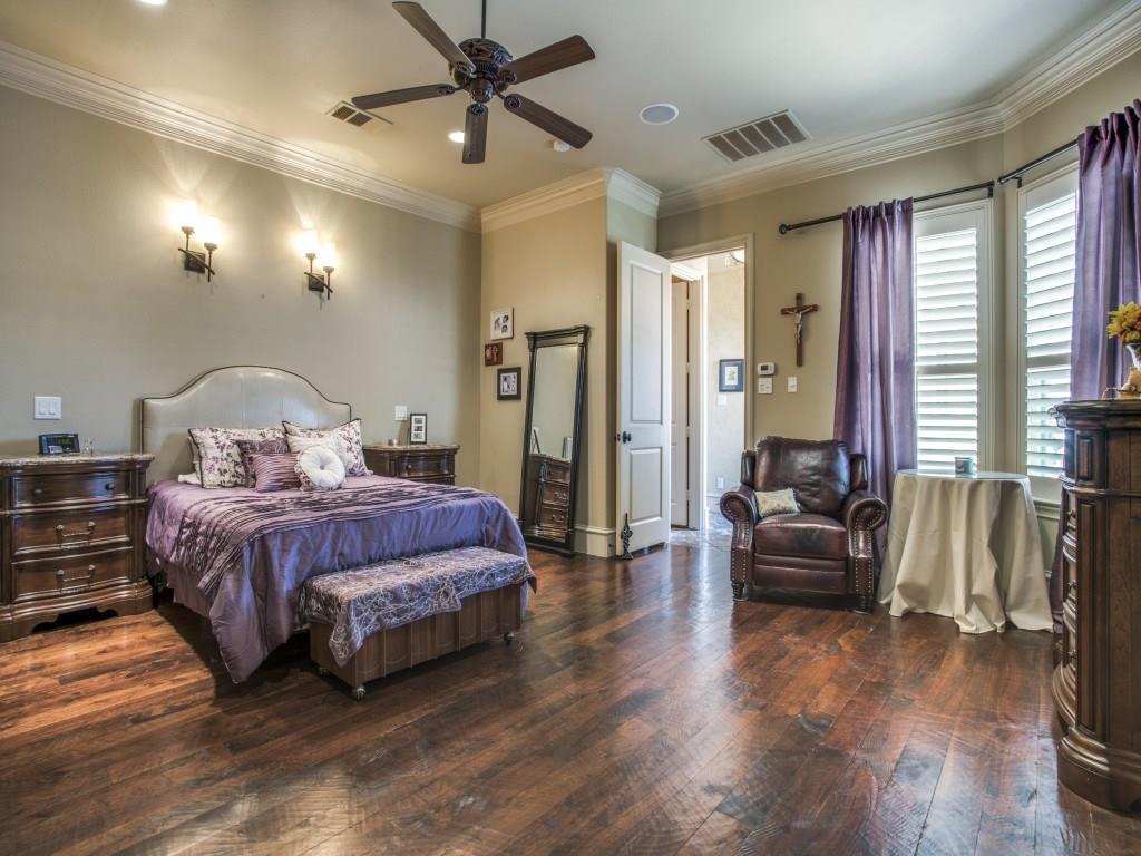 Sold Property | 6560 Vanderbilt Avenue Dallas, Texas 75214 19
