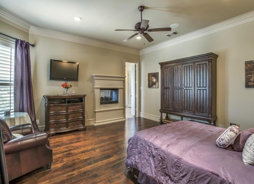 Sold Property | 6560 Vanderbilt Avenue Dallas, Texas 75214 20