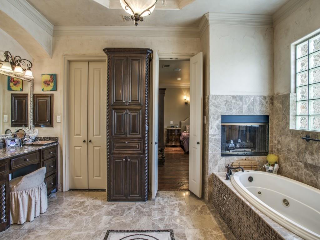 Sold Property | 6560 Vanderbilt Avenue Dallas, Texas 75214 21