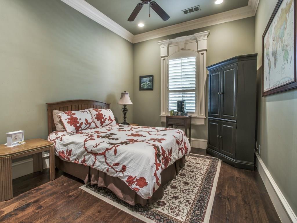 Sold Property | 6560 Vanderbilt Avenue Dallas, Texas 75214 23