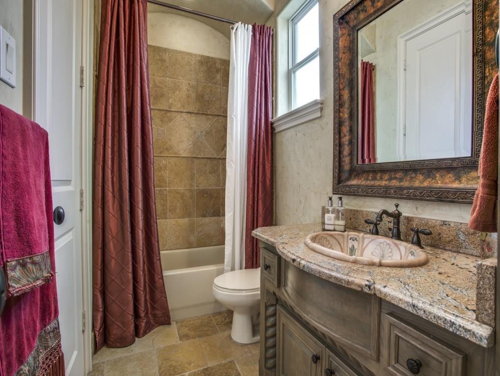 Sold Property | 6560 Vanderbilt Avenue Dallas, Texas 75214 24