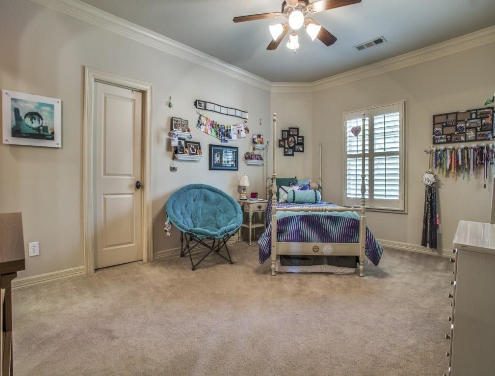 Sold Property | 6560 Vanderbilt Avenue Dallas, Texas 75214 25