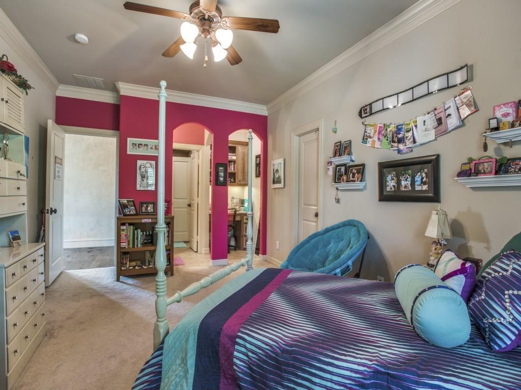 Sold Property | 6560 Vanderbilt Avenue Dallas, Texas 75214 26