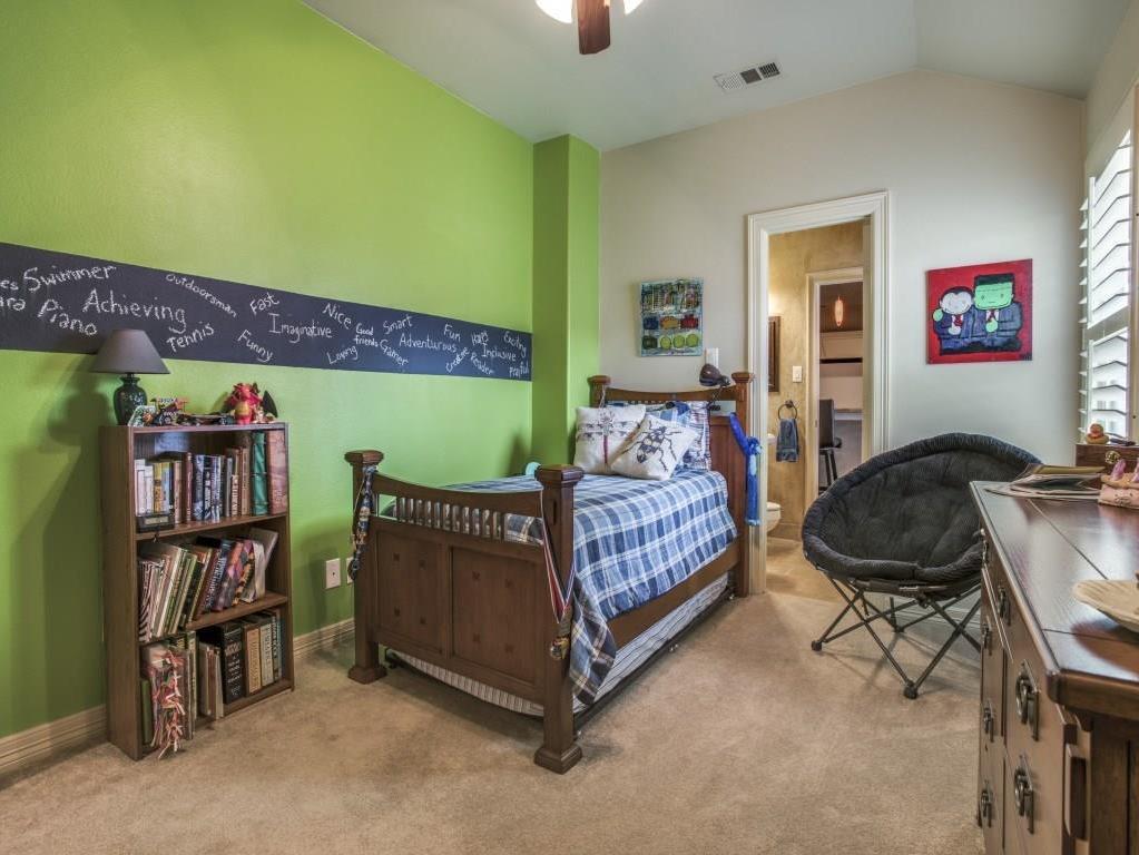 Sold Property | 6560 Vanderbilt Avenue Dallas, Texas 75214 27