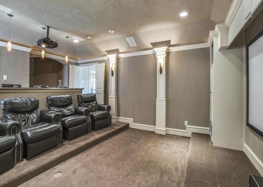 Sold Property | 6560 Vanderbilt Avenue Dallas, Texas 75214 30