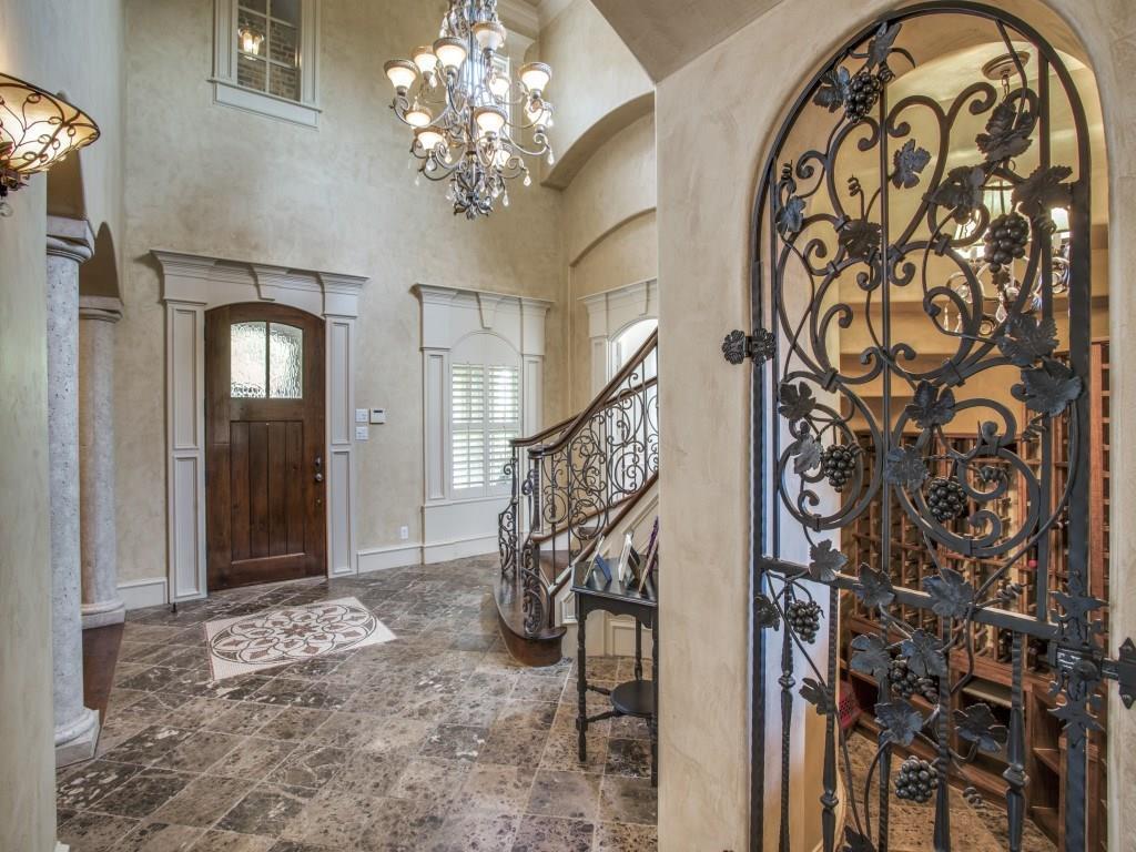 Sold Property | 6560 Vanderbilt Avenue Dallas, Texas 75214 4