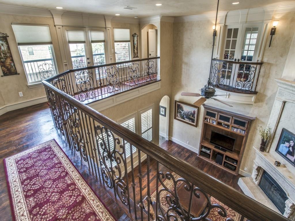 Sold Property | 6560 Vanderbilt Avenue Dallas, Texas 75214 32