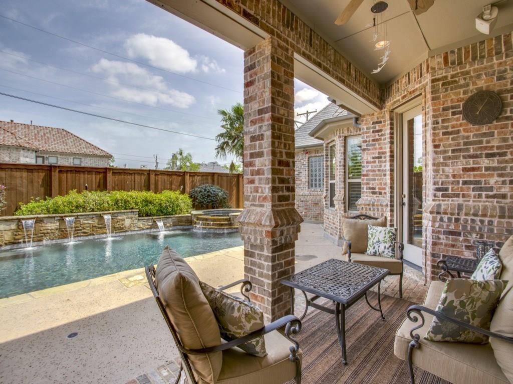 Sold Property | 6560 Vanderbilt Avenue Dallas, Texas 75214 34