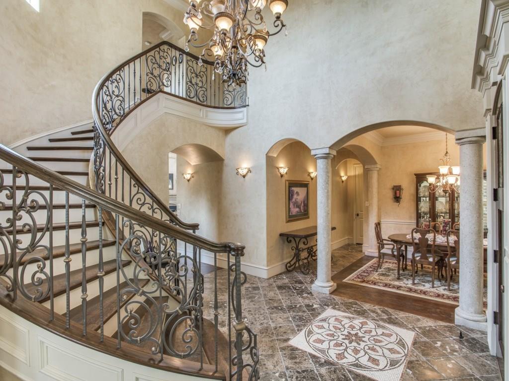 Sold Property | 6560 Vanderbilt Avenue Dallas, Texas 75214 7