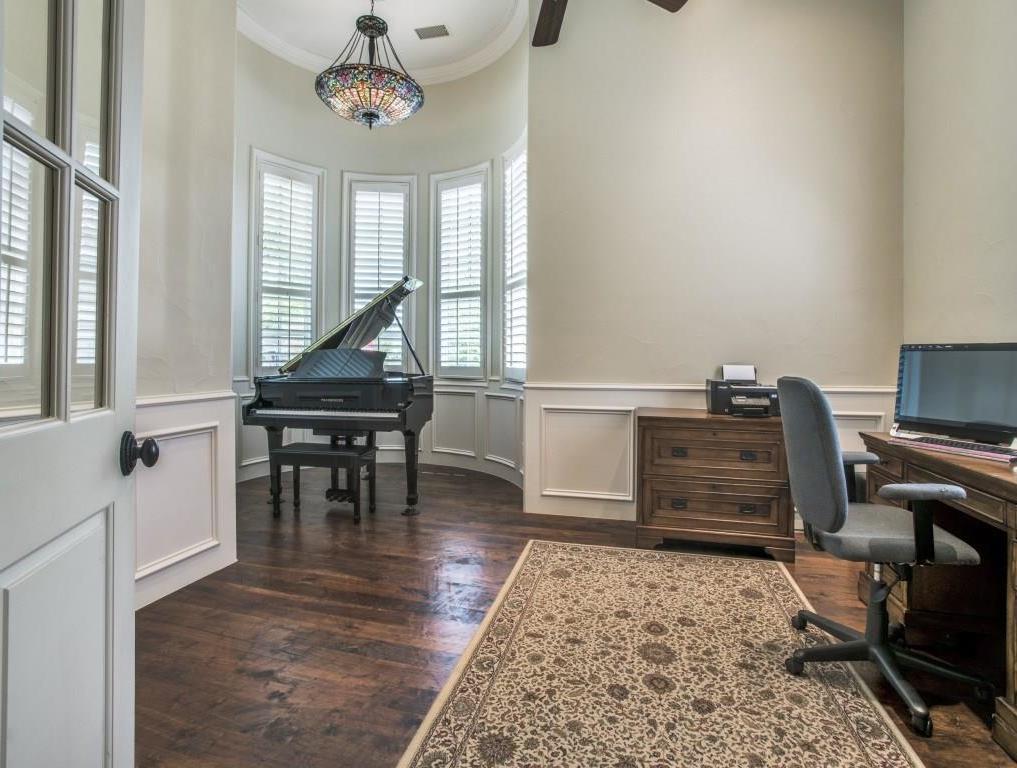 Sold Property | 6560 Vanderbilt Avenue Dallas, Texas 75214 8