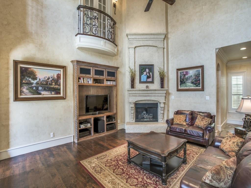 Sold Property | 6560 Vanderbilt Avenue Dallas, Texas 75214 9
