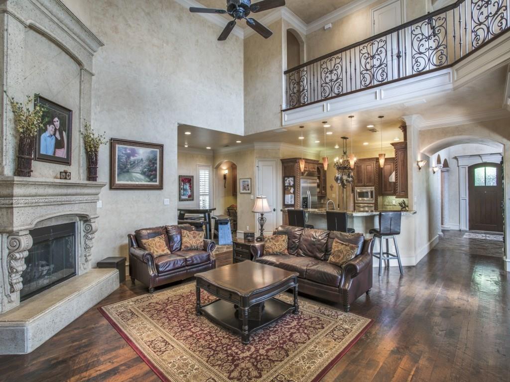 Sold Property | 6560 Vanderbilt Avenue Dallas, Texas 75214 10