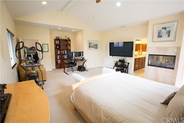 Redondo Beach | 508 N Lucia  Avenue #A Redondo Beach, CA 90277 8