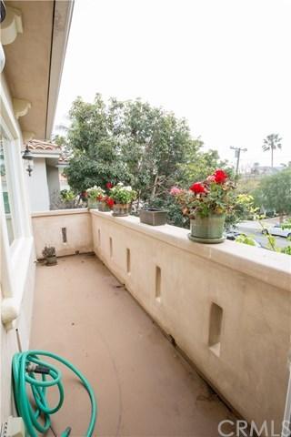 Redondo Beach | 508 N Lucia  Avenue #A Redondo Beach, CA 90277 18