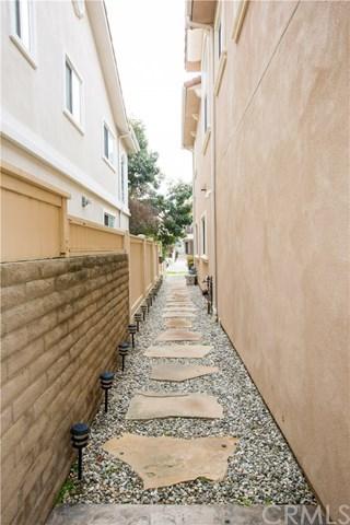 Redondo Beach | 508 N Lucia  Avenue #A Redondo Beach, CA 90277 20