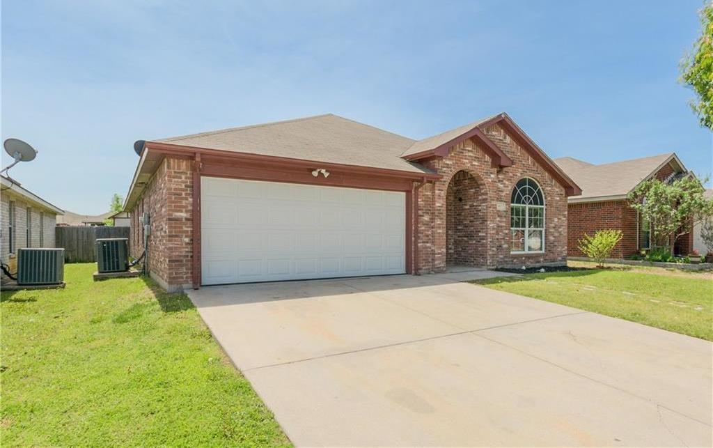 Sold Property | 1023 Carlsbad Drive Grand Prairie, Texas 75051 1