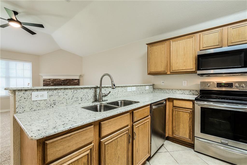Sold Property | 1023 Carlsbad Drive Grand Prairie, Texas 75051 12