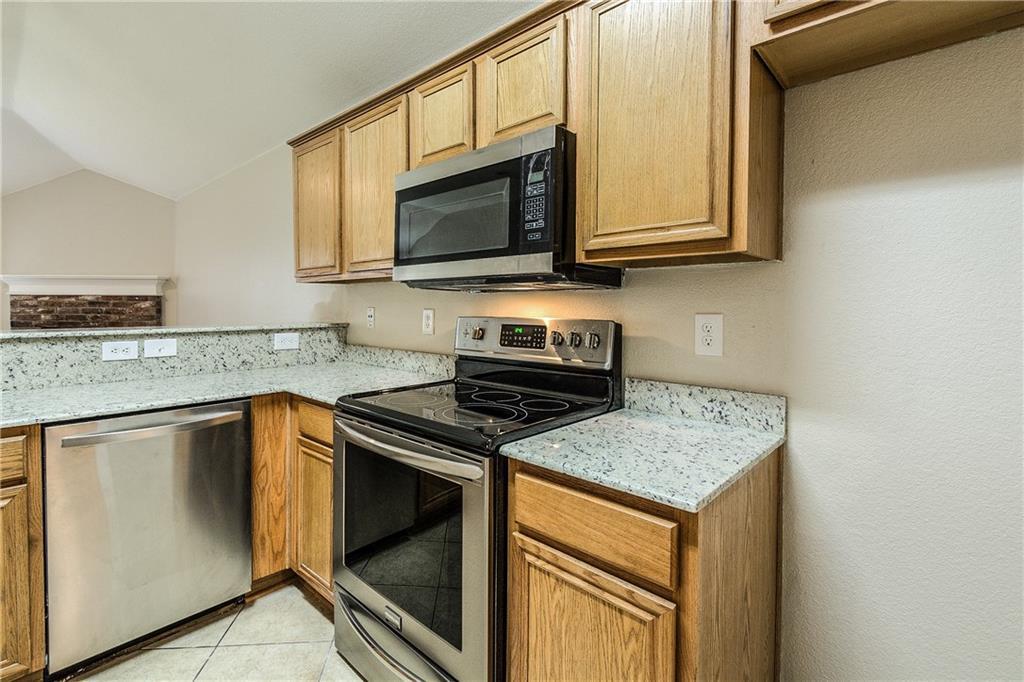 Sold Property | 1023 Carlsbad Drive Grand Prairie, Texas 75051 13