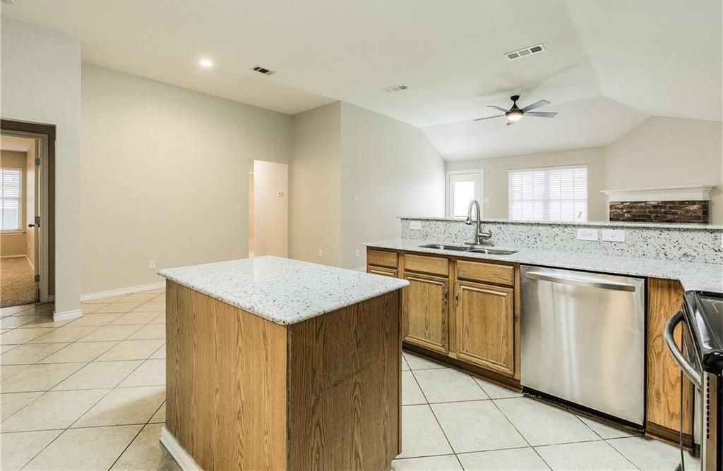 Sold Property | 1023 Carlsbad Drive Grand Prairie, Texas 75051 14