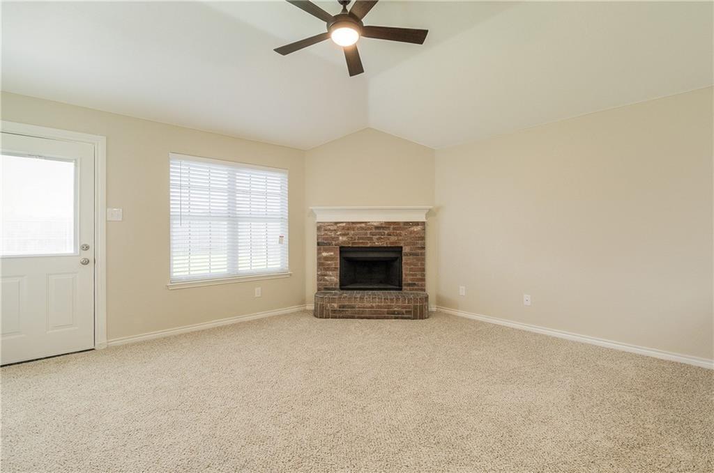 Sold Property | 1023 Carlsbad Drive Grand Prairie, Texas 75051 15