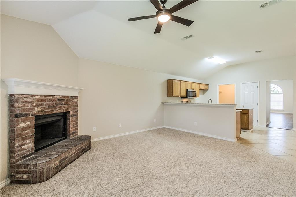 Sold Property | 1023 Carlsbad Drive Grand Prairie, Texas 75051 16