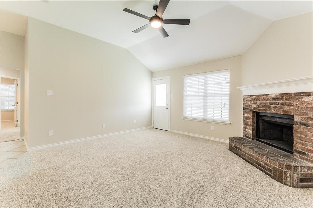 Sold Property | 1023 Carlsbad Drive Grand Prairie, Texas 75051 17
