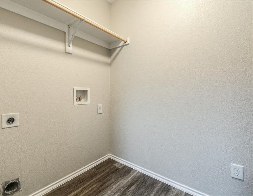 Sold Property | 1023 Carlsbad Drive Grand Prairie, Texas 75051 18