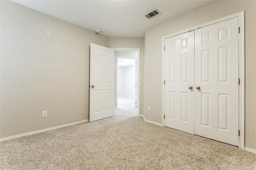 Sold Property | 1023 Carlsbad Drive Grand Prairie, Texas 75051 19