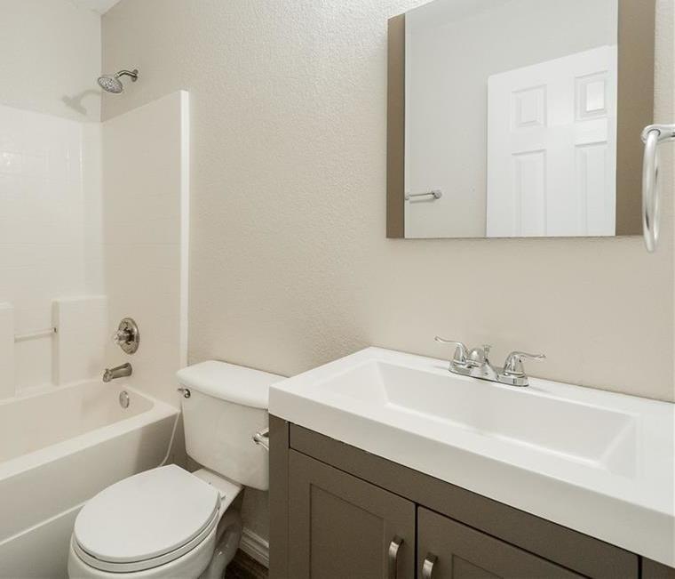 Sold Property | 1023 Carlsbad Drive Grand Prairie, Texas 75051 21