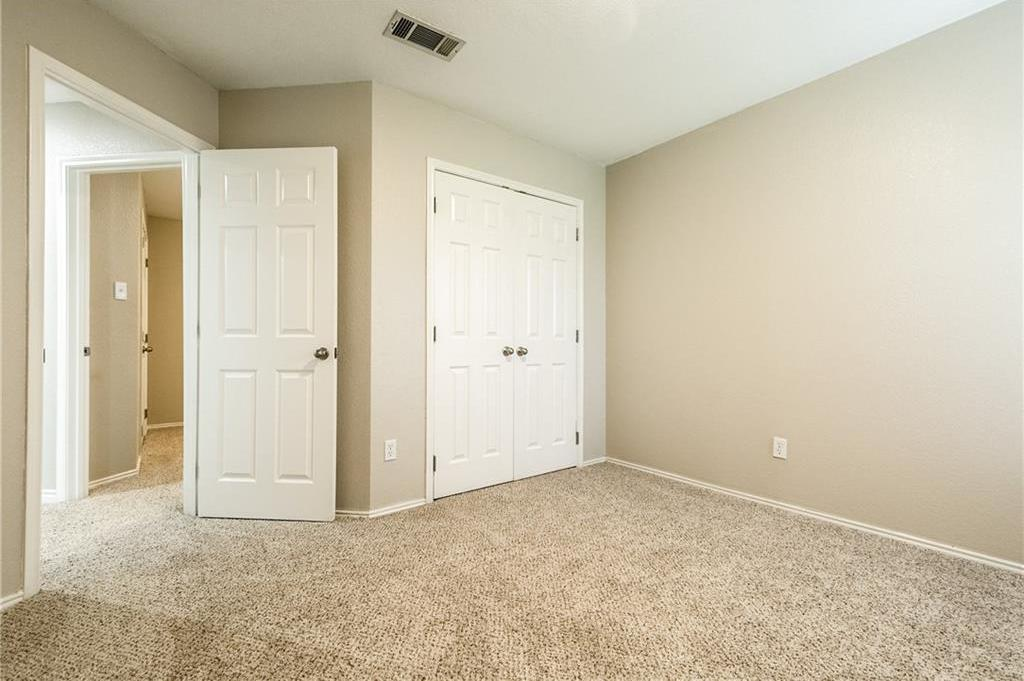 Sold Property | 1023 Carlsbad Drive Grand Prairie, Texas 75051 24