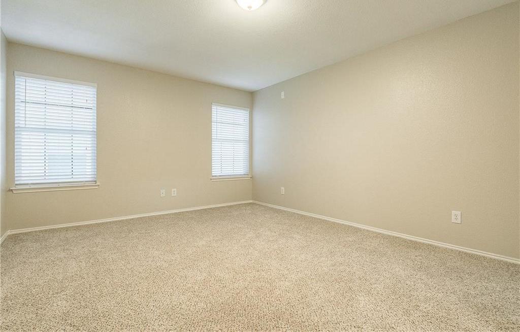 Sold Property | 1023 Carlsbad Drive Grand Prairie, Texas 75051 25