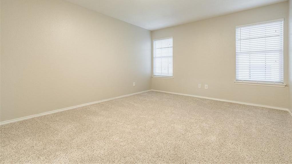 Sold Property | 1023 Carlsbad Drive Grand Prairie, Texas 75051 26