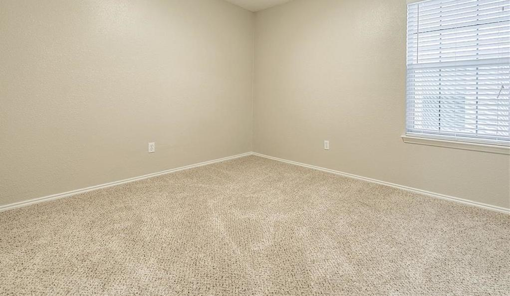 Sold Property | 1023 Carlsbad Drive Grand Prairie, Texas 75051 27