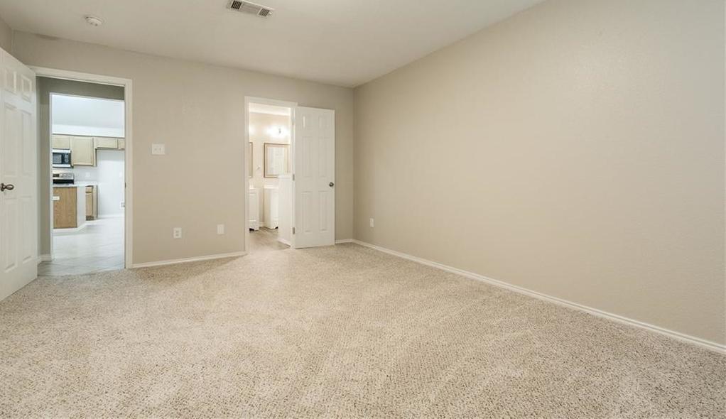 Sold Property | 1023 Carlsbad Drive Grand Prairie, Texas 75051 28