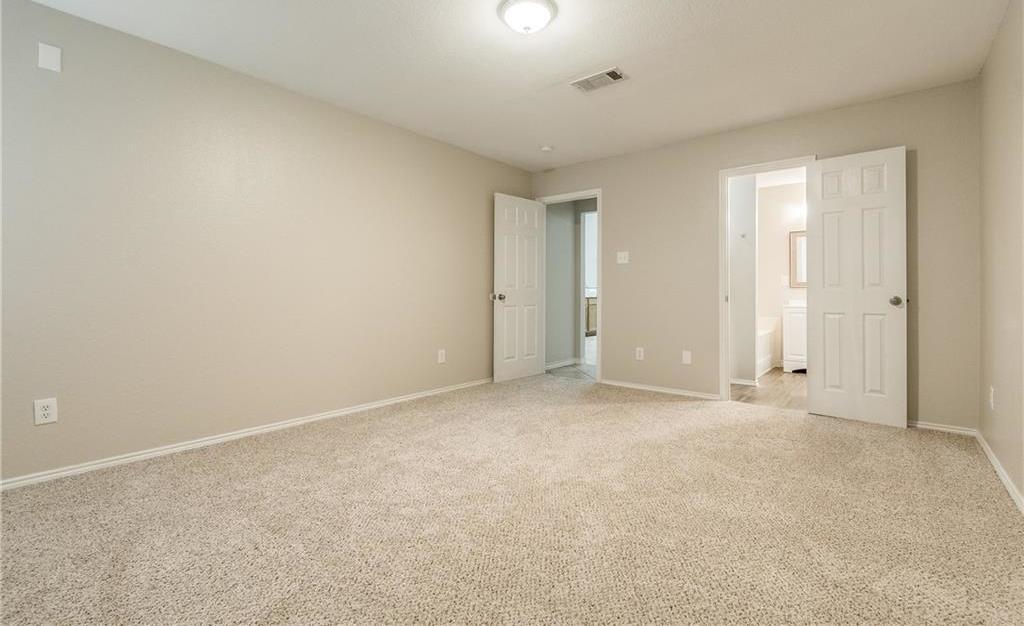 Sold Property | 1023 Carlsbad Drive Grand Prairie, Texas 75051 29