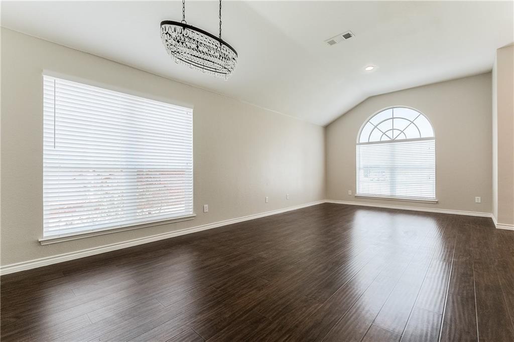 Sold Property | 1023 Carlsbad Drive Grand Prairie, Texas 75051 7