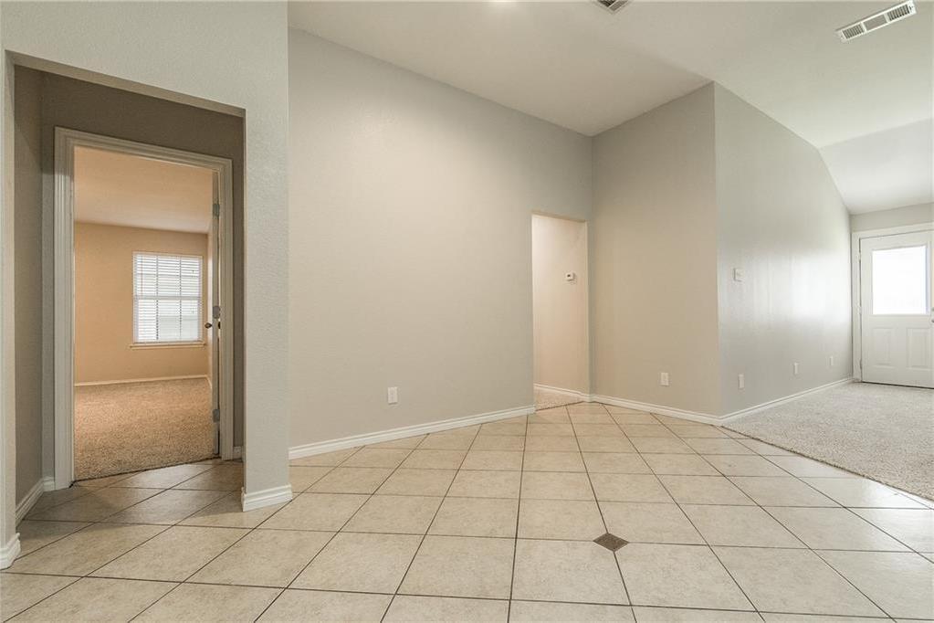 Sold Property | 1023 Carlsbad Drive Grand Prairie, Texas 75051 8