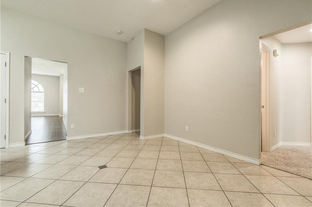 Sold Property | 1023 Carlsbad Drive Grand Prairie, Texas 75051 9