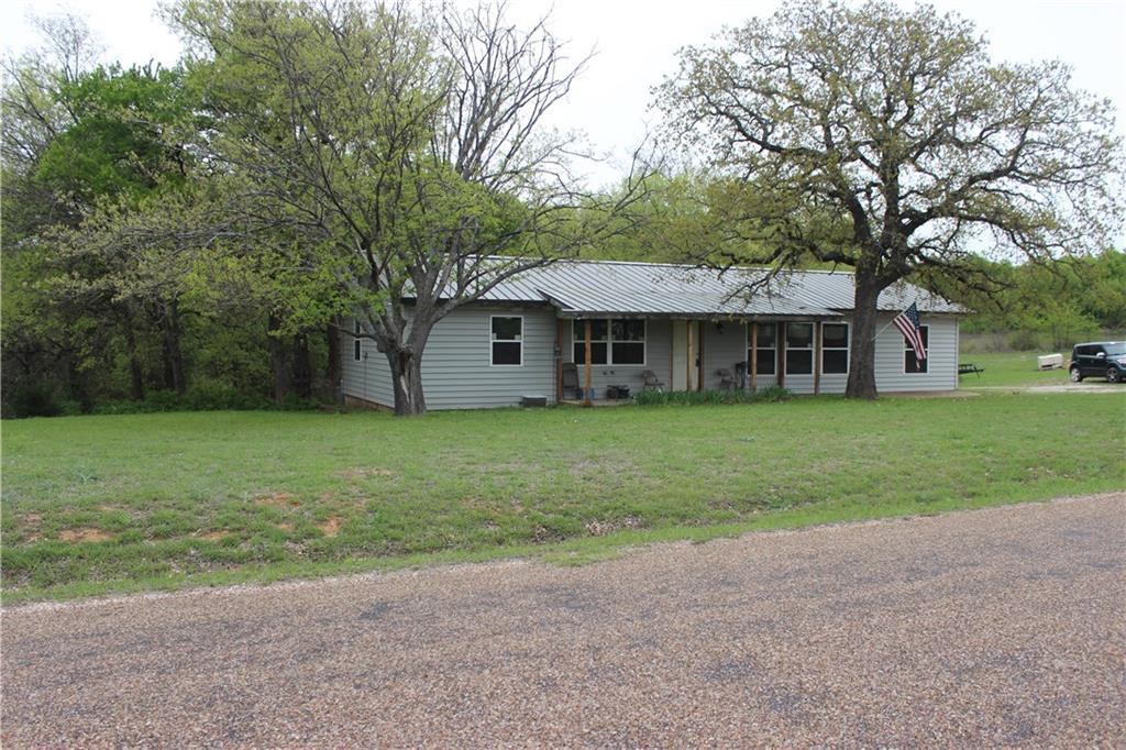 Sold Property | 394 County Road 4590 Boyd, Texas 76023 1