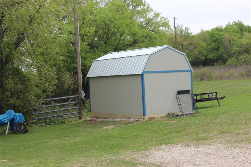 Sold Property | 394 County Road 4590 Boyd, Texas 76023 2