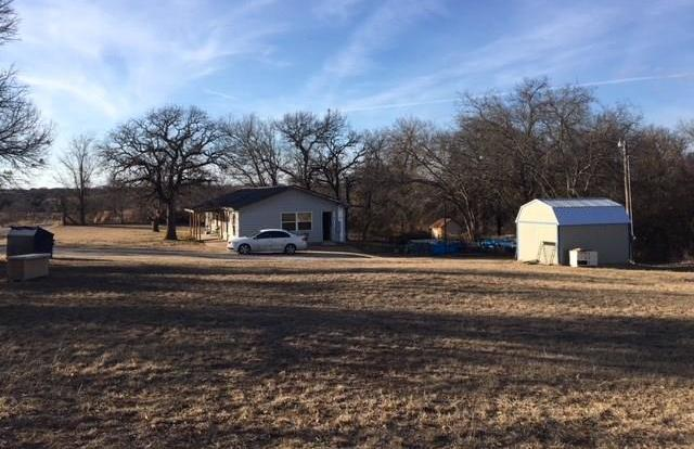 Sold Property | 394 County Road 4590 Boyd, Texas 76023 13