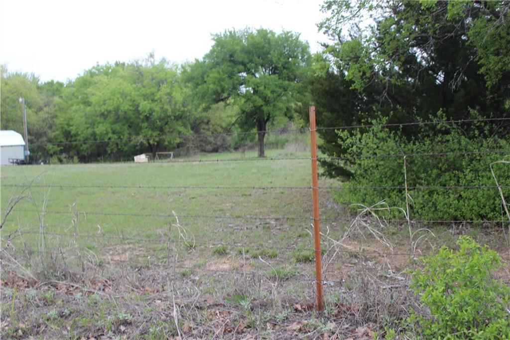 Sold Property | 394 County Road 4590 Boyd, Texas 76023 4