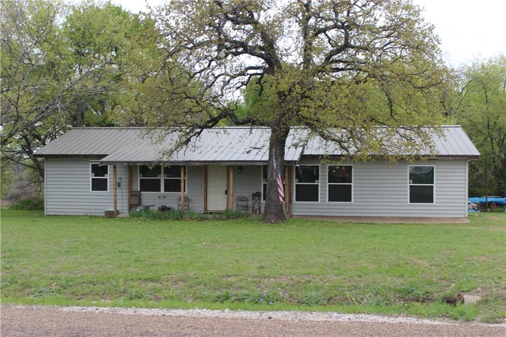 Sold Property | 394 County Road 4590 Boyd, Texas 76023 6