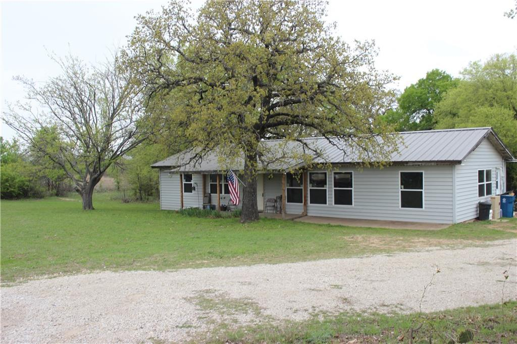 Sold Property | 394 County Road 4590 Boyd, Texas 76023 7