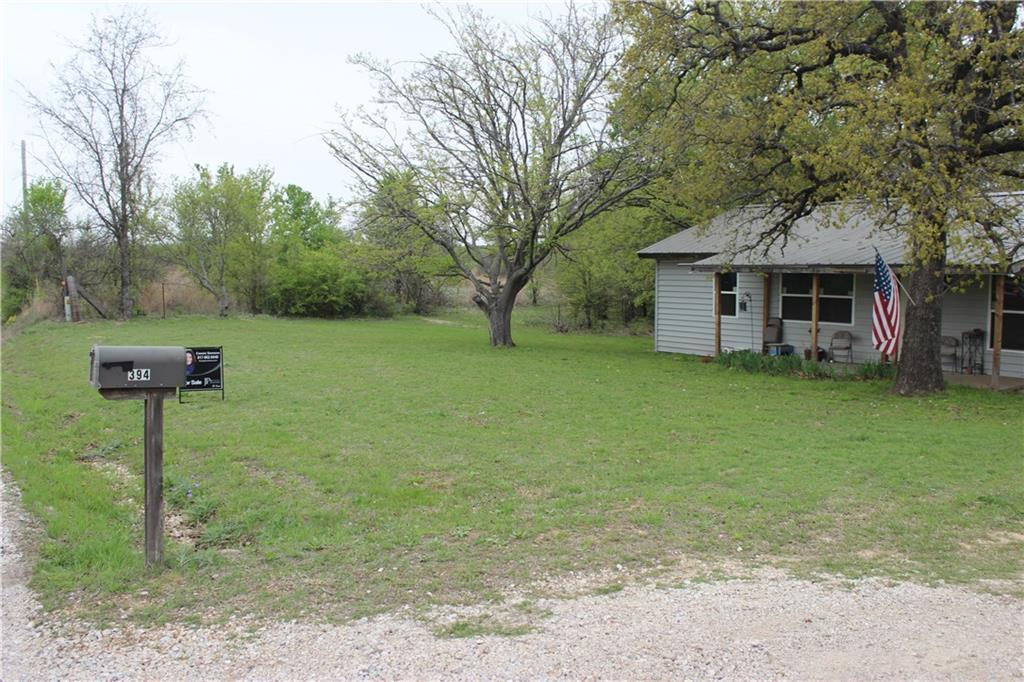 Sold Property | 394 County Road 4590 Boyd, Texas 76023 8