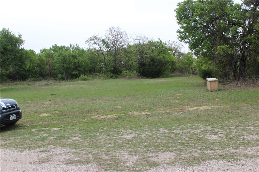 Sold Property | 394 County Road 4590 Boyd, Texas 76023 9
