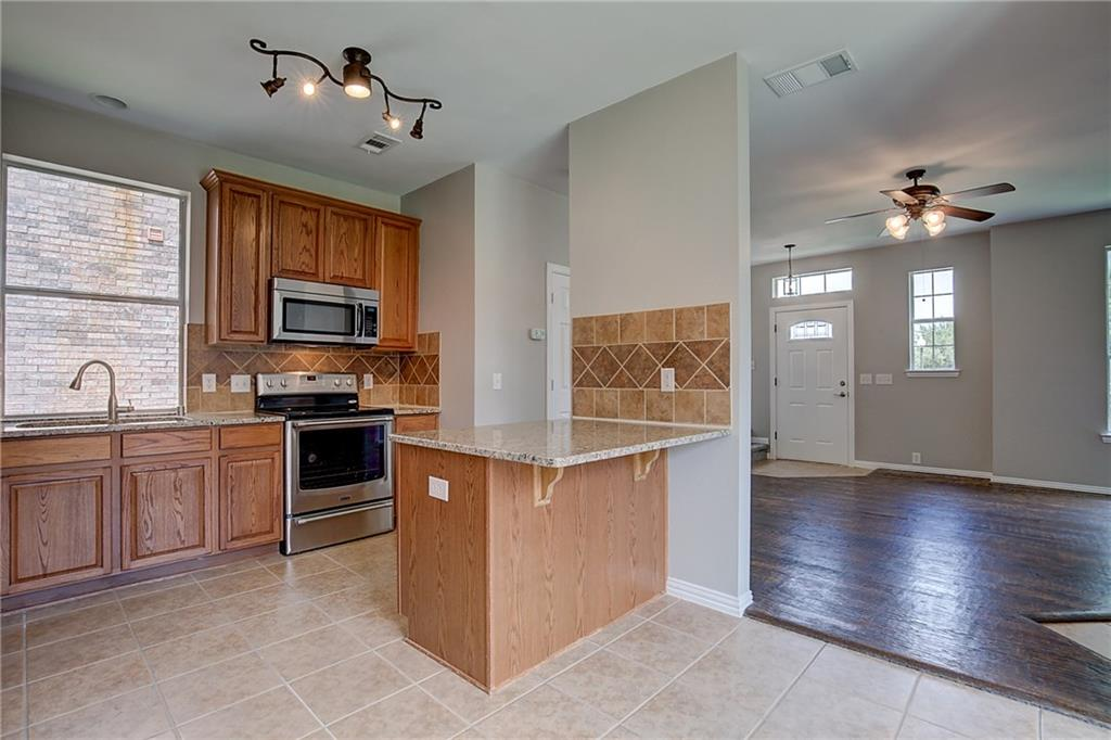Sold Property   7171 Drummond Drive Frisco, Texas 75035 10