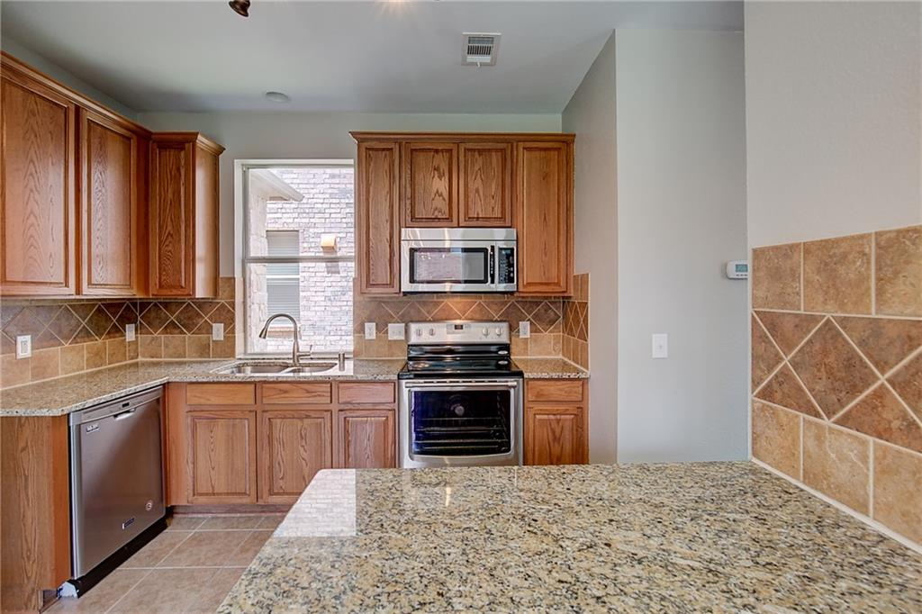 Sold Property   7171 Drummond Drive Frisco, Texas 75035 11