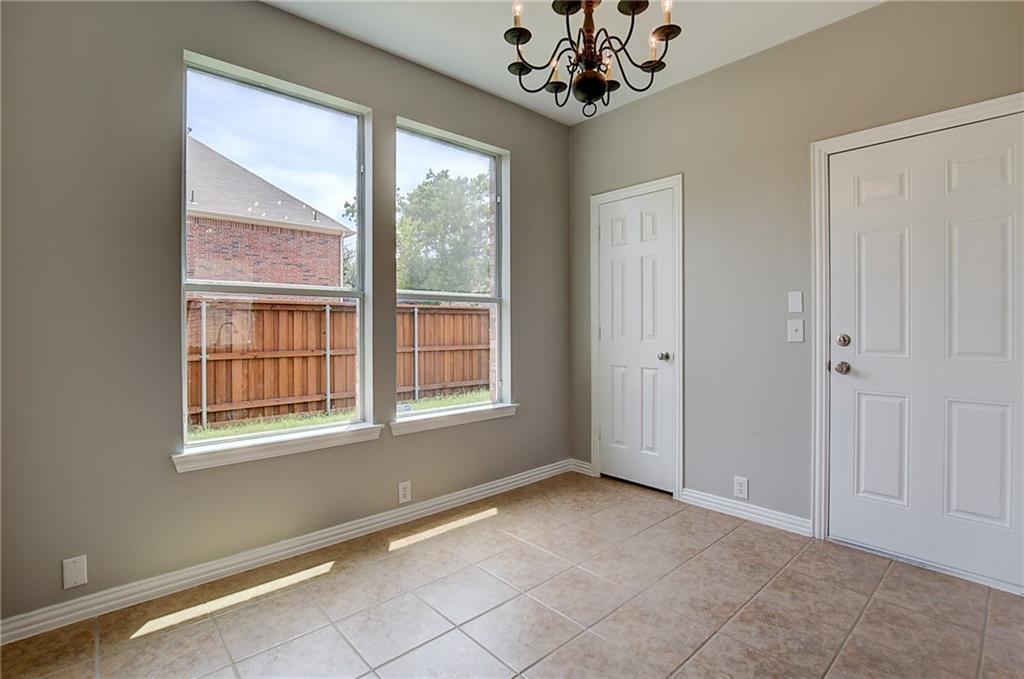 Sold Property   7171 Drummond Drive Frisco, Texas 75035 15